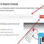 Google site verification code