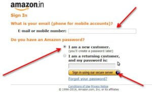 amazon money join email id