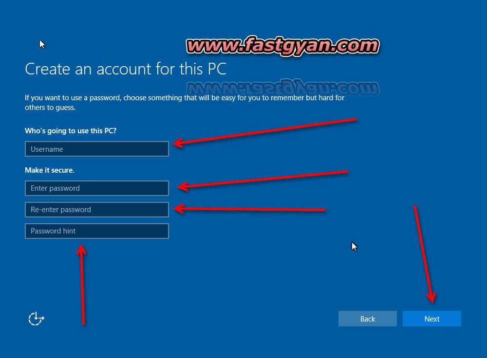 Windows 10 Install karne ki puri jankari
