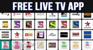 New Year Gift Best Live TV App ki Jankari