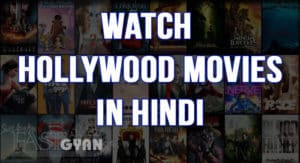 Watch Hollywood Movies Website ki Jankari