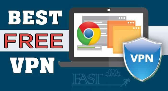 Best Chrome Free VPN Extension ki Jankari