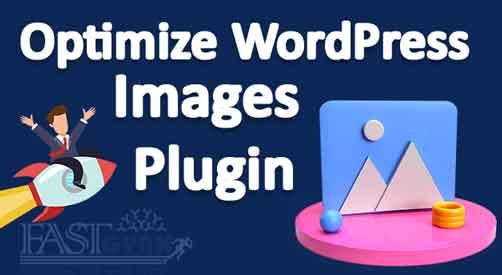 Optimize WordPress Images Plugin ki Jankari